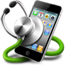 Apps Like iSkysoft iPhone Data Recovery & Comparison with Popular Alternatives For Today
