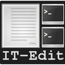 IT-Edit