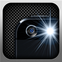 Apps Like Flashlight 2020 & Comparison with Popular Alternatives For Today