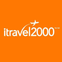 Apps Like iTravel2000 & Comparison with Popular Alternatives For Today