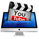 Apps Like Facebook Video Downloader & Comparison with Popular Alternatives For Today