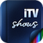 Apps Like iTV Shows & Comparison with Popular Alternatives For Today