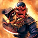 Apps Like Jade Empire™: Special Edition & Comparison with Popular Alternatives For Today