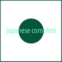 Apps Like Japanese Complete & Comparison with Popular Alternatives For Today