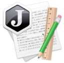 Apps Like Jedit Omega & Comparison with Popular Alternatives For Today