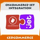 Apps Like Jet-OsCommerce Integration & Comparison with Popular Alternatives For Today