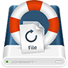 Apps Like Jihosoft File Recovery & Comparison with Popular Alternatives For Today