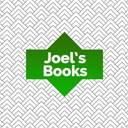 Apps Like BooksLoom & Comparison with Popular Alternatives For Today