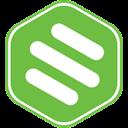 Apps Like Splitstream & Comparison with Popular Alternatives For Today