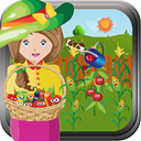 Apps Like Hayride & Comparison with Popular Alternatives For Today