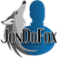Apps Like JonDoFox & Comparison with Popular Alternatives For Today