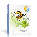 Apps Like JoomBlog & Comparison with Popular Alternatives For Today