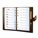 Apps Like SSuite My Calendar Diary & Comparison with Popular Alternatives For Today