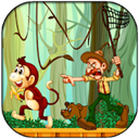 Apps Like Jungle Monkey Run & Comparison with Popular Alternatives For Today