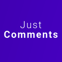 Apps Like Commentar & Comparison with Popular Alternatives For Today