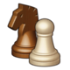 Apps Like JustChess & Comparison with Popular Alternatives For Today