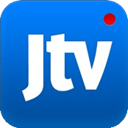 Apps Like Justin.tv & Comparison with Popular Alternatives For Today