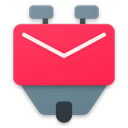 Apps Like Nylas Mail Lives & Comparison with Popular Alternatives For Today