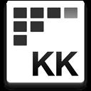 Apps Like Webix Kanban Board & Comparison with Popular Alternatives For Today