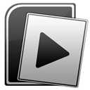 Apps Like Dziobas Rar Player & Comparison with Popular Alternatives For Today