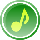 Apps Like Kanto Karaoke Player for Mac & Comparison with Popular Alternatives For Today