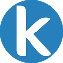 Apps Like Kappelt gBridge & Comparison with Popular Alternatives For Today
