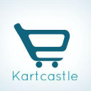 Apps Like Kartcastle Readymade Ecommerce Platform Solutions & Comparison with Popular Alternatives For Today
