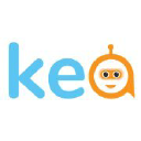 Apps Like KEA & Comparison with Popular Alternatives For Today