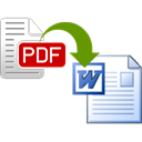 Apps Like Kernel for PDF to Word & Comparison with Popular Alternatives For Today