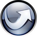 Apps Like KeyCounter (skwire) & Comparison with Popular Alternatives For Today