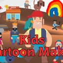 Apps Like Kids Cartoon Maker & Comparison with Popular Alternatives For Today