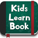 Apps Like Kids Learning book & Comparison with Popular Alternatives For Today