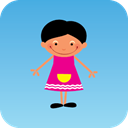 Apps Like Toddler games 4 preschool kids & Comparison with Popular Alternatives For Today
