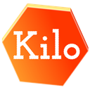 Apps Like Kilo & Comparison with Popular Alternatives For Today