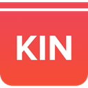 Apps Like Kin Calendar & Comparison with Popular Alternatives For Today