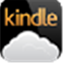Apps Like Kindle Cloud Reader & Comparison with Popular Alternatives For Today
