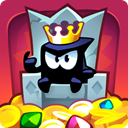 Apps Like Castle Clash & Comparison with Popular Alternatives For Today