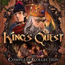 Apps Like King's Quest & Comparison with Popular Alternatives For Today