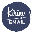 Apps Like KIRIM.EMAIL & Comparison with Popular Alternatives For Today