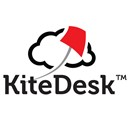 Apps Like KiteDesk FIND & Comparison with Popular Alternatives For Today