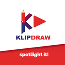 Apps Like KlipDraw & Comparison with Popular Alternatives For Today