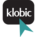 Apps Like klobic & Comparison with Popular Alternatives For Today