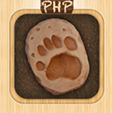 Apps Like Dev-PHP IDE & Comparison with Popular Alternatives For Today