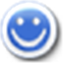 Apps Like KOLOBOK Smiles for Firefox & Comparison with Popular Alternatives For Today