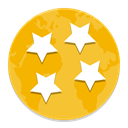 Apps Like Komikku & Comparison with Popular Alternatives For Today