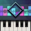 Apps Like KORG iWAVESTATION & Comparison with Popular Alternatives For Today