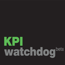Apps Like KPI watchdog & Comparison with Popular Alternatives For Today