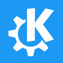 Apps Like JetStart & Comparison with Popular Alternatives For Today