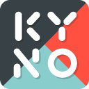 Apps Like Kyno & Comparison with Popular Alternatives For Today