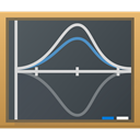 Apps Like QtiPlot & Comparison with Popular Alternatives For Today